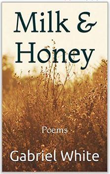 Milk & Honey, Cover